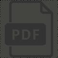 credenziali della via Postumia in italiano e inglese